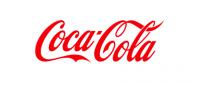 SAP Erweiterung für Coca Cola