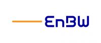 SAP Erweiterung für EnBW