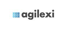 SAP Partner mit Agilexi