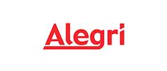 SAP Partner mit Alegri