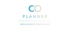 SAP Partner mit CO Planner