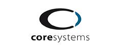 SAP Partner mit coresystems
