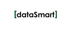SAP Partner mit dataSmart