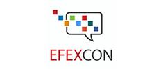 SAP Partner mit Efexcon
