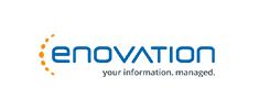 SAP Partner mit enovation