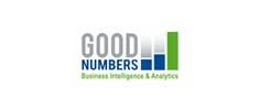 SAP Partner mit Good Numbers