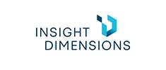 SAP Partner mit Insight Dimensions