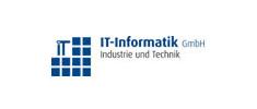 SAP Partner mit IT-Informatik