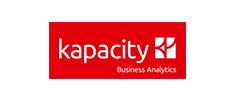 SAP Partner mit kapacity