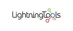 SAP Partner mit LightningTools