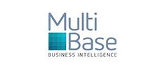 SAP Partner mit MultiBase