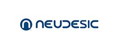 SAP Partner mit neudesic
