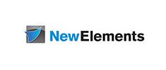 SAP Partner mit NewElements