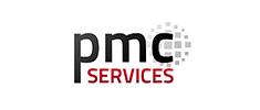 SAP Partner mit pmc Services