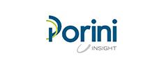 SAP Partner mit Porini
