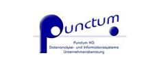 SAP Partner mit Punctum