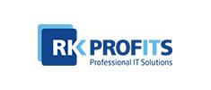 SAP Partner mit RK Profits