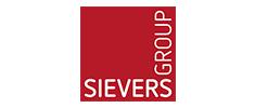 SAP Partner mit Sievers Group