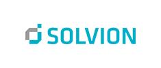 SAP Partner mit Solvion