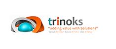 SAP Partner mit trinoks