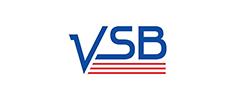SAP Partner mit VSB