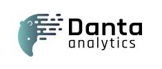 SAP Partner mit Danta