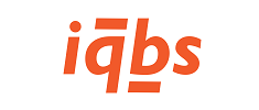 SAP partner with iqbs