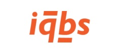 Partner with iqbs