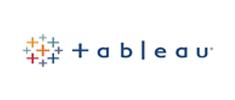 SAP Partner mit Tableau