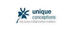SAP Partner mit Unique Conceptions
