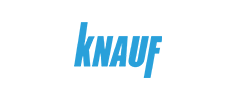 Knauf baut bei der Datenintegration auf Xtract IS