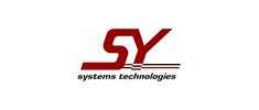 Nahtlose Integration von SAP und QlikView