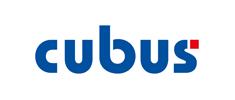 SAP Partner mit Cubus