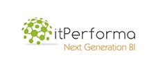 Socio de SAP con itPerforma